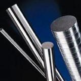 镍白铜棒,C7521镍白铜棒,C7521白铜棒,进口洋白铜棒