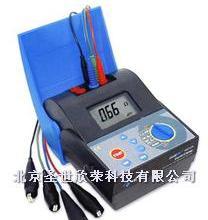 供应通用接地电阻测试仪MI2124