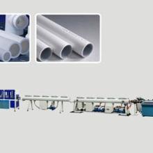 供应ppr管材生产线设备批发