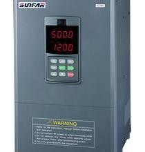 供应西门子PLCABB变频器三菱施耐德低压电器分销商旭能批发
