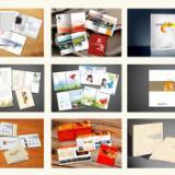 供应安莎广告平面设计创意广告