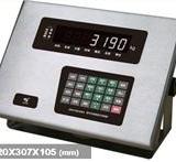 供应耀华XK3190DS3仪表修理/耀华XK3190DS3仪表修理