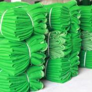 滨州绿色安全网批发,滨州安全网,绿色安全网,阻燃安全网厂家直销
