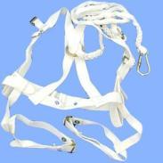 供应厂家直销电工专用安全带,安全带批发,单背安全带,双背安全带