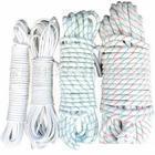 安全绳优质批发商