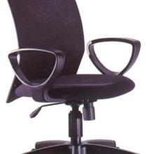 供应北京办公家具定制办公桌办公椅,定做屏风工作位,办公家具维修图片