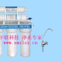 超滤3+2净水器全国招商超滤32净水器