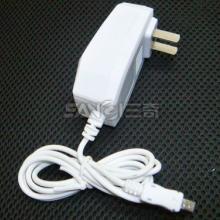 供应摩托V3/A1800手机充电器批发