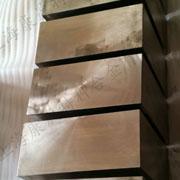 供应镍基高温合金Inconel718棒材、板材、锻件、丝材