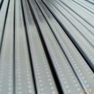 中空铝条厂家图片