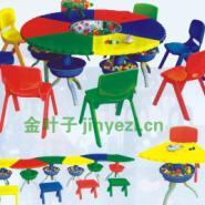 幼儿园豪华椅子图片
