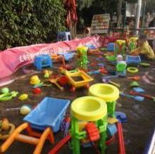 重庆玩沙玩具沙漏沙车批发,重庆玩沙玩具沙漏沙车厂家