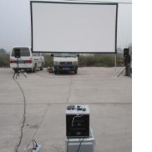 供应农村电影放映设备价钱,社区户外电影放映机生产厂家,数码电影放映机厂家,多功能电影放映一体机图片