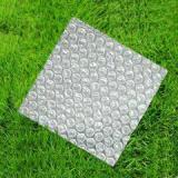 供应喷漆散热器外包装气泡膜珍珠棉片材