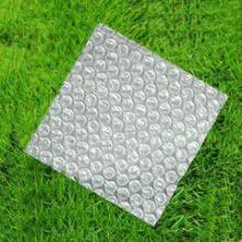 供应喷漆散热器外包装气泡膜珍珠棉片材批发