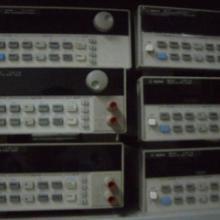 供应agilent6612C二手电源图片