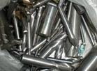 专业回收稀有金属及各种刀片