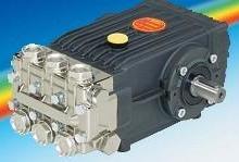 供应高温高压柱塞泵HT4723批发