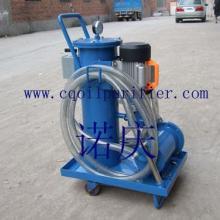 供应滤油机废油滤油机