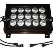 15颗15W超大功率LED洗墙灯图片