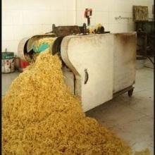 供應切菜機人造肉切花機;人造肉機廠家;山東人造肉機哪家好圖片