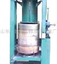 供应威海榨油机;威海液压榨油机;威海花生榨油机