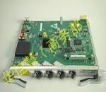 供应华为多业务传送网设备 华为传输交换 STM-4传输批发