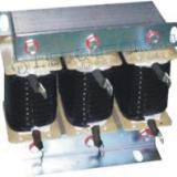 供应变频器专用电抗器