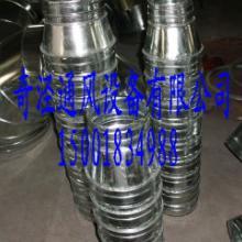 供应北京风管变径、风机、铝合金风口、不锈钢风口、散流器、防水百叶图片