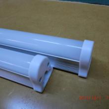 供应LED日光灯管T5-300MM一,深圳专业生产LED日光灯厂家,深圳LED日光灯批发批发