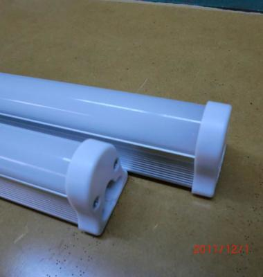 LED日光灯图片/LED日光灯样板图 (1)