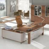 供应香港时尚经理办公桌,定做时尚经理办公桌款式,办公桌厂家