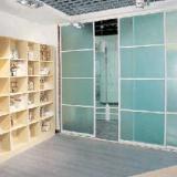 供应广州办公室屏风隔断6004,设计办公室屏风隔断,屏风隔断规格