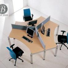 供应宁德办公家具时尚办公屏风,定做办公家具时尚办公屏风款式价格图片