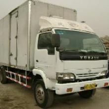 供应北京到赣州运输公司物流专线,北京到赣州托运公司图片