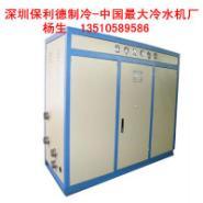 西丽10hp冷水机20hp冷水图片
