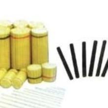 供应350静声槽楔电缆挂钩阻燃电缆热补胶批发