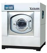 供应15kg全自动洗脱机生产厂家