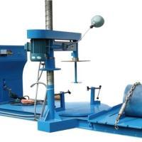 供应电机割线机/拆割线机供应商/全自动拆割切线机瑞丰制造