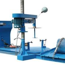 供应电机割线机/拆割线机供应商/全自动拆割切线机瑞丰制造批发