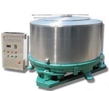 供应Φ1000脱水机 型  号THL-1000