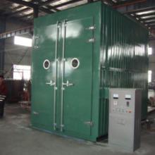 供应红外线电烘箱/环保烘箱/干燥箱/电动绕线机/拆线机/图片