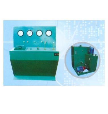 液压试验台图片/液压试验台样板图 (1)