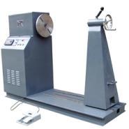 数控变频调速绕线机RFRST图片