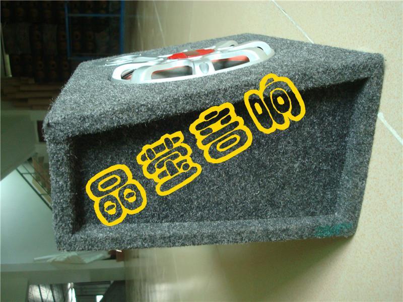 供应汽车低音炮 汽车低音炮价格 汽车低音炮厂家 中国企业高清图片