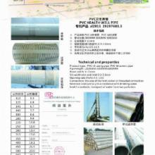 供应PVC井管-塑料井管-井管