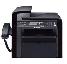 上海佳能打印机维修+佳能维修站+佳能打印机维修点