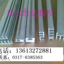 供应安徽机床槽板 刮屑板图片