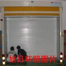 供应北京旭日雷达雷达高速卷门