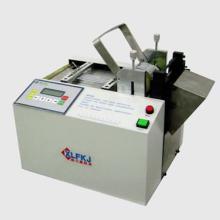 供应塑料软管剪割机